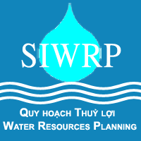 Quy hoạch vùng Đồng bằng sông Cửu Long: Đi trước và thuận thiên