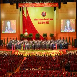 Việt Nam - Cầu thị và tự tin trong phát triển kinh tế thị trường định hướng XHCN